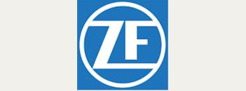 ZF – DE